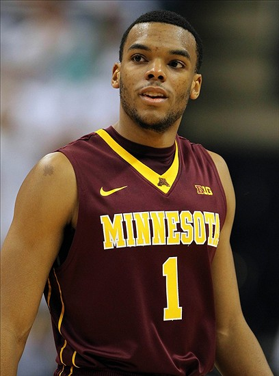 Gophers in Columbus to take on Buckeyes - Gold and Gopher ...